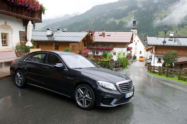 Mercedes-TestDrive-AMG-1.jpg