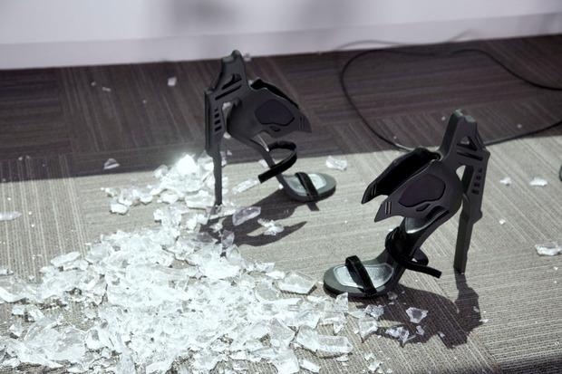 PierreRenaux-Shoes-1.jpg