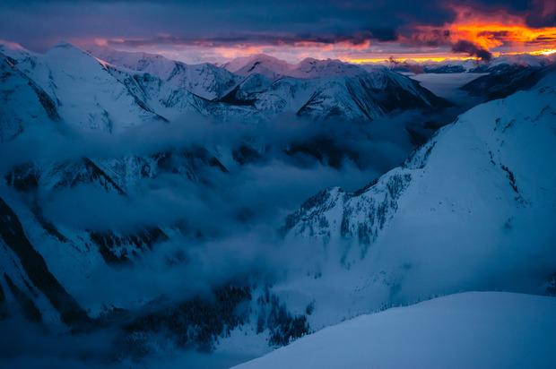 Valhalla-Cascades.jpg