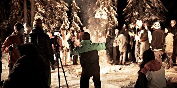 Valhalla-behind-the-scenes.jpg