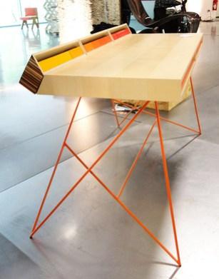 Venaille-desk-10.jpg