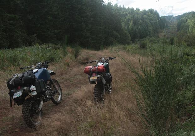 West-America-Woolrich-bikes.jpg