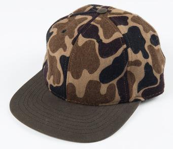 West-America-Woolrich-cap.jpg