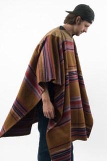 West-America-Woolrich-poncho-2.jpg
