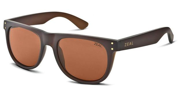 Zeal-Optics-Ace-Sunglass.jpg