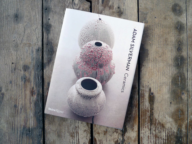 adam-silverman-ceramics-book-1.jpg