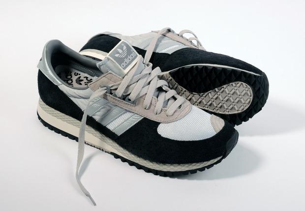 Adidas Originals City Marathon PT – COOL HUNTING®