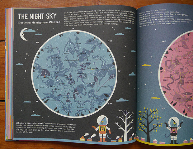 astro-cat-night-sky.jpg