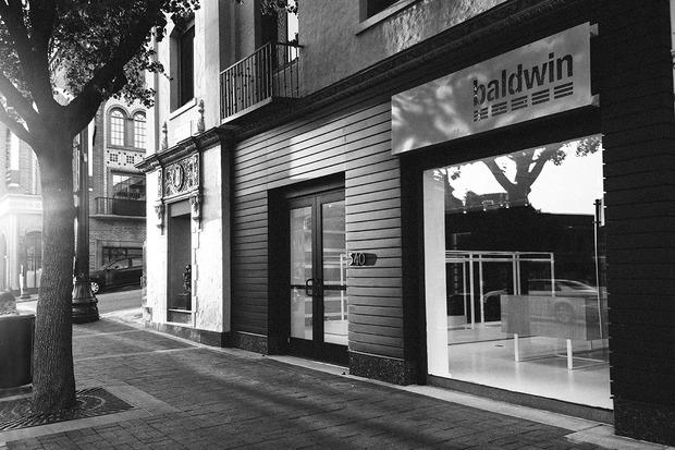 baldwin-1.jpg