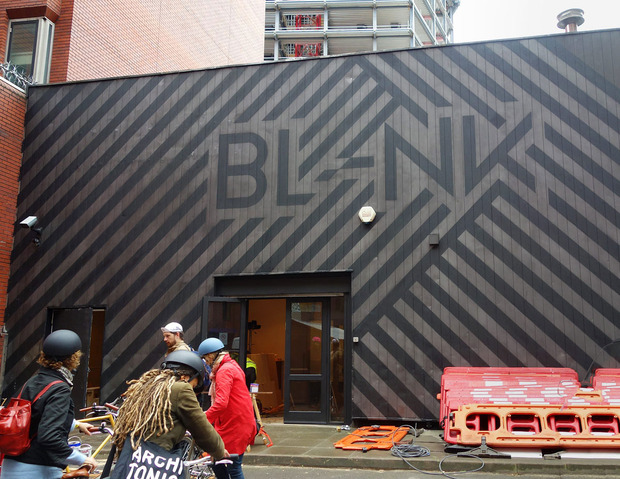 bl-nk-hackney-london-1.jpg