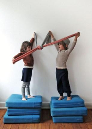 ciff-kids-our-top-three-scandinavian-kids-labels-fub-1.jpg