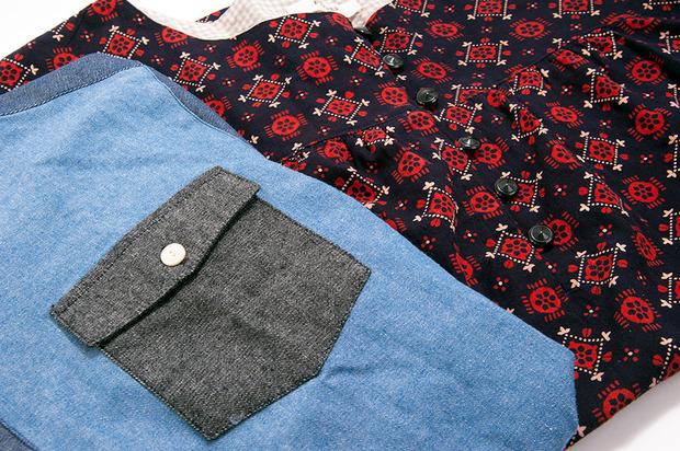 fischer-clothing-9.jpg