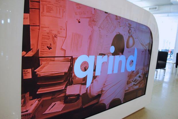 grind-space-2.jpg