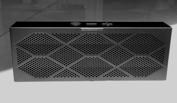 jawbone-jambox-mini-5.jpg