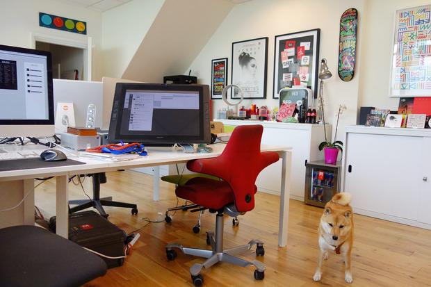 kate-moross-studio-3.jpg