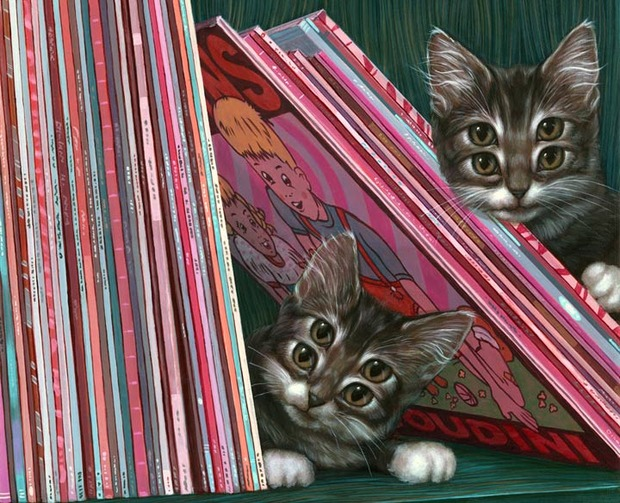 meow-brow-weldon-4.jpg