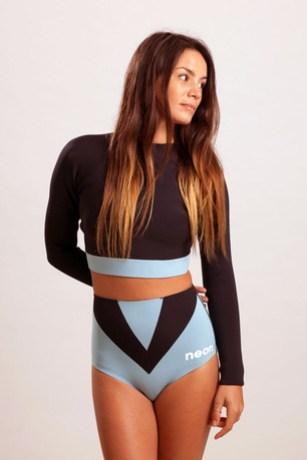 neon-wetsuits-cornwall-3B.jpg