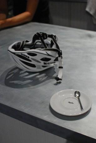 rapha-cycle-club-new-york-city-4B.jpg