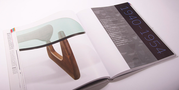 smithsonian-book-6.jpg