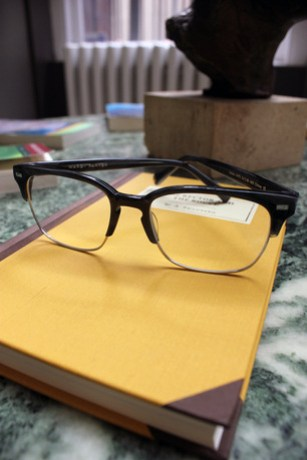 warby-parker-fall-2013-ames.jpg