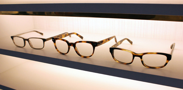 warby-parker-fall-2013-stlyes2.jpg