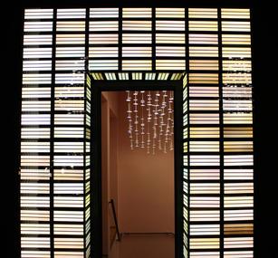 Blackbody-OLED-panels.jpg
