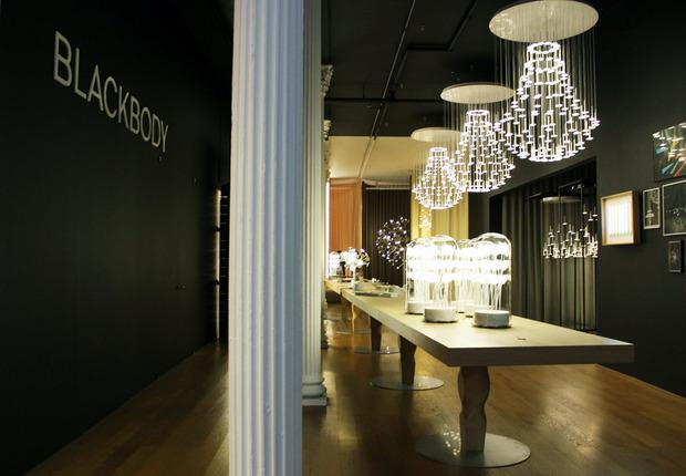 Blackbody-nyc-showroom-1.jpg