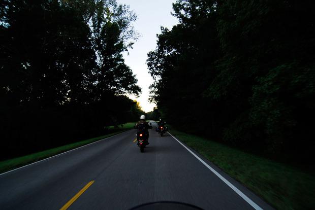 CH-CC-on-bike-2.jpg