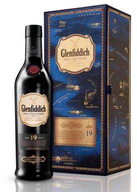 Glenfiddich.jpg