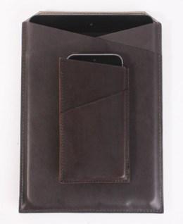 Octovo-ipad-mini-iphone-4.jpg
