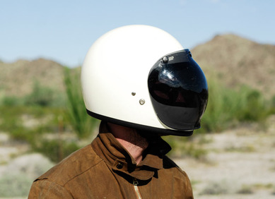 Ride-America-Biltwell-Gringo-2.jpg