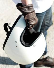 Ride-America-Biltwell-Gringo-glove.jpg