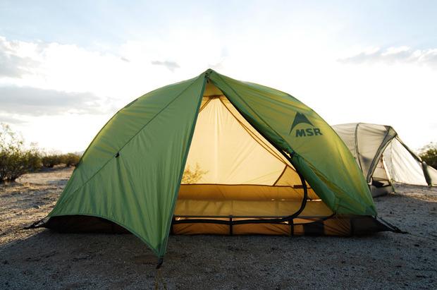 Ride-America-Part-3-MSR-tent.jpg