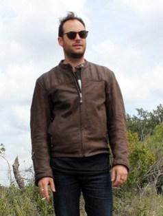 Ride-America-Roland-Sands-jacket.jpg
