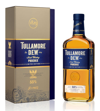 Tullamore-Dew.jpg