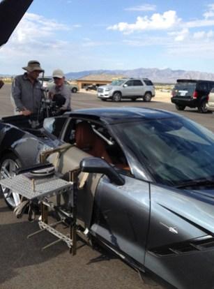 biometric-test-drive-2014-corvette-stingray-5-1.jpg