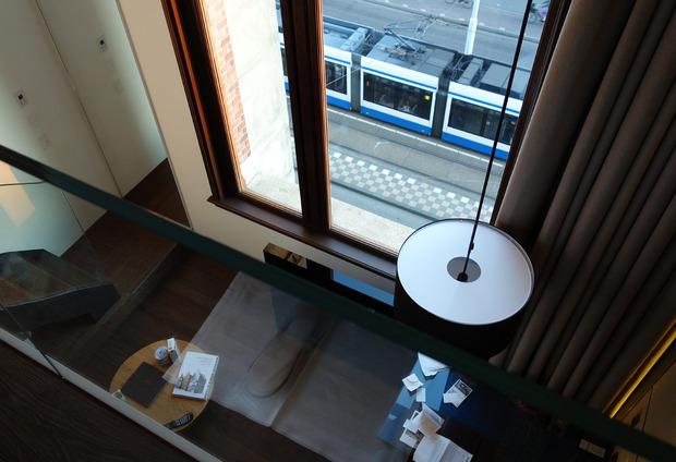conservatorium-amsterdam-14.jpg