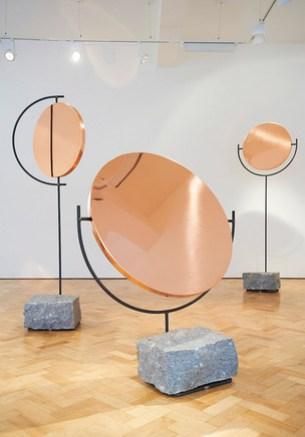 hunting-narud-copper-mirror-3.jpg