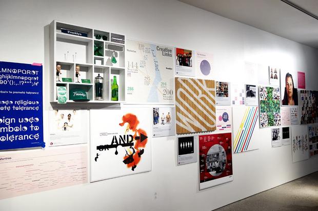 image-of-the-studio-4.jpg