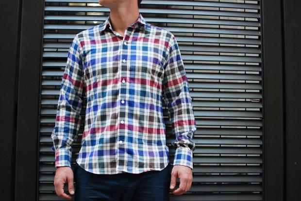 ledbury-31-days-of-shirts-4.jpg
