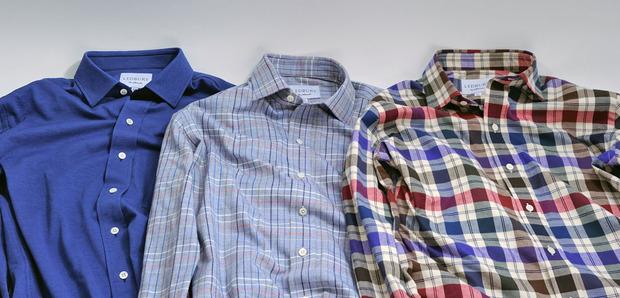 ledbury-31-days-of-shirts-lead.jpg
