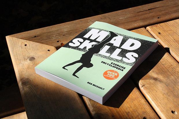 mad-skills-1.jpg