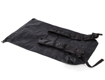outlier-minimal-backpack-1.jpg