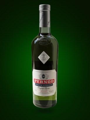 pernod-absinthe-1.jpg