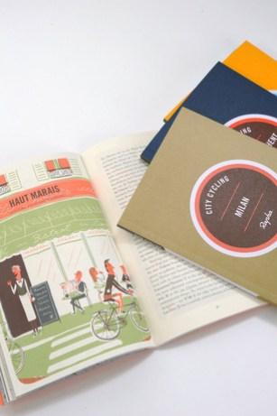 rapha-city-cycling-guides-2A.jpg