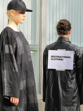 restructional_clothing_5.1.jpg