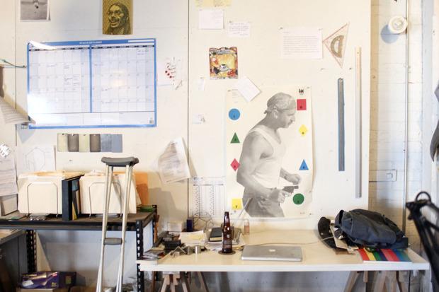 studio-visit-the-principals-5.jpg