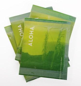 Aloha-Green-Juice-1.jpg