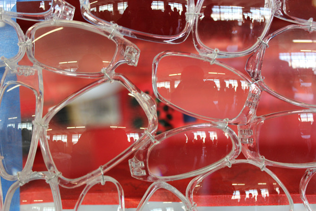 David-Datuna-lenses.jpg