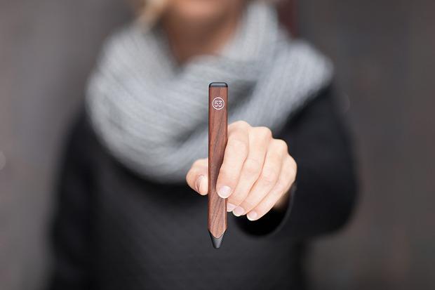 FiftyThree-Pencil-walnut.jpg